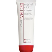 Decubal clinic cream, 250 g.